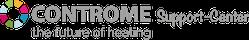 Controme Support Center Logo